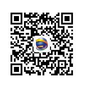 2020年广东珠海市第二中学招聘12人公告